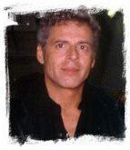 Claudio Baglioni: la sua maestosa voce